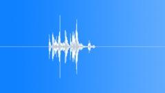 Human Bone Break Bone Breaks Bone Crunch Int Close Up Squishy Crunch Sound Effect