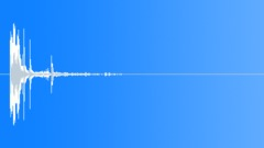 Human Bone Break Bone Breaks Bone Snap Close Up Hollow Sound Effect