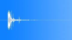 Human Bone Break Bone Breaks Bone Snap Int Close Up Hollow Sound Effect