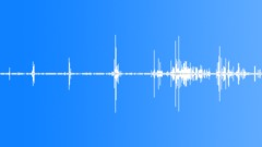 Human Bone Break Bone Breaks Celery Twists Int Close Up Medium-Hard Bone Breaks Sound Effect