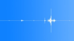 Human Bone Break Bone Breaks Head Crunches Int Close Up Crunch Squish Sound Effect