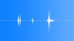 Human Bone Break Bone Breaks Head Crunches Int Close Up Crisp Break Sound Effect