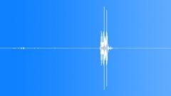 Human Bone Break Bone Breaks Head Crunches Int Close Up Big Crunch Sound Effect