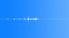 Human Bone Break Bone Breaks Head Crunches Int Close Up Small Crunch Squishy Sound Effect