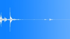 Foley Briefcase Latch Open Flip Sound Effect