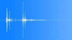 Household Camera Cameras Flash Close Up Flashbulb Sweetner Glass Crackle Elemen Sound Effect