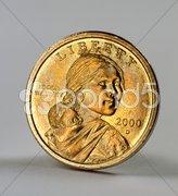USA Dollar Stock Photos