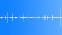 Automobile Cars 1998 Chrysler Sebring Column Gear Shift Int Close Up Various Mo Sound Effect