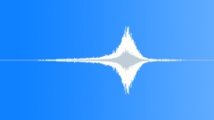 Automobile Cars 1998 Chrysler Sebring Close Up Pass By 10 Mph Stationary Mic Li Sound Effect