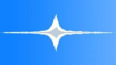 Automobile Cars 2002 Chevrolet Corvette C5 Close-Up By Very Rough Runs 17 Mph P Sound Effect