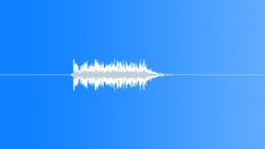 Automobile Cars Starter Ignition Grind Int Medium Close Up Single Grind Higher Sound Effect