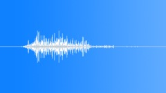 AgressiveHiss 24b96 Sound Effect