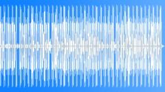 Snap This V4 Bassndrums D#m 82Bpm Arkistomusiikki