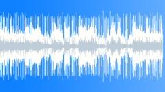 Wicked Drops Fm 140Bpm Stock Music