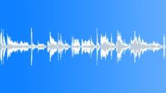 Cartoon Miscellaneous Comical Vocal Fx Close Up Various Percussion Flexitone Bo Sound Effect