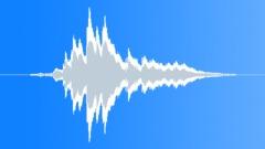 1960spacecraft 24b96 Sound Effect