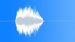 Level 24b96 Sound Effect