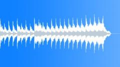Sea Demon V1b Fullmix C#m 156Bpm Stock Music