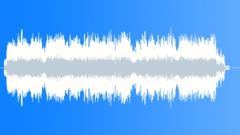 Cartoon Synthesized Spring Medium-Fast Spring Noise Varying In Pitch Sound Effect