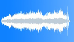 Cartoon Synthesized Spring Medium-Fast Spring Noise Varying In Pitch Splat @ En Sound Effect