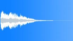Amazing Fairy Illusion Sound Effect