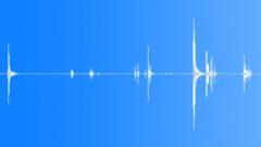 Miscellaneous Casino ChipsHandleTableMedium CloseMono. Sound Effect