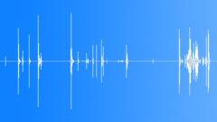 Miscellaneous Casino ChipsMovesHandlingToss DownRattlingMedium CloseMono. Sound Effect