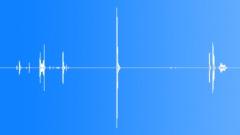 Miscellaneous Casino ChipsMovesLigth HitLigth SlideMedium CloseMono. Sound Effect