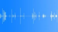 Miscellaneous Casino ChipsStackingHandlingMedium CloseMono. Sound Effect