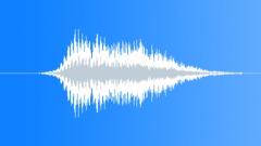 PlanetSurface 24b96 Sound Effect