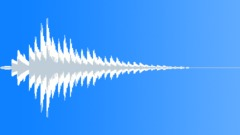 Magical Gliss 04 Sound Effect