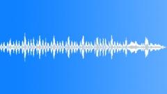 Basketball Chants Chant D-D-D-Defense Sound Effect