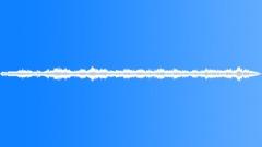 Basketball Basketball-Chants ChantDefenseStutterHallPOV Sound Effect