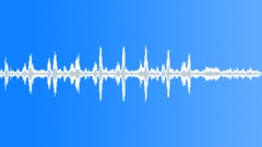 Basketball Chants Chant Defense Upbeat Sound Effect