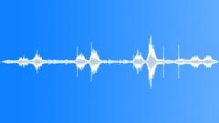 Basketball Chants Chant Defense Weak Fast Sound Effect