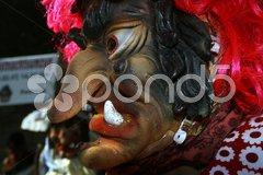 Karneval Stock Photos