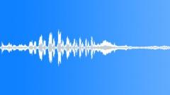 Basketball Chants Chant Yango Idle Whistle Sound Effect