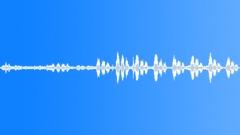 Football HighSchool Football Cheerleaders Chant Build Sound Effect