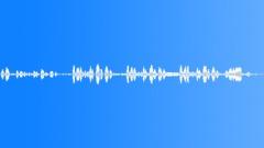 Football HighSchool Football Cheerleaders Chant Tune Sound Effect