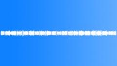Household Clock Clocks 7 Pendulum Clock Int Fast Tick Tock Sound Effect