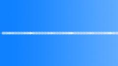 Household Clock Clocks Fast Clock Tick Close Up Metallic Sound Relatively Fast Sound Effect