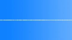 Household Clock Clocks Regulator Wood Wall Clock Int Medium Distant Medium Fast Sound Effect