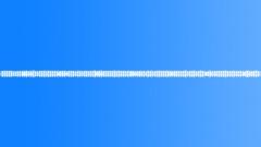 Household Clock Clocks Regulator Wood Wall Clock Int Close-Up Medium Fast Tick Sound Effect