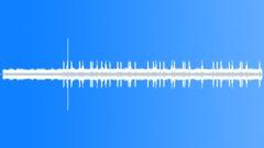 Computer Computers Hard Drive Data Search & Failure Close Up Composite Complex Sound Effect