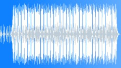 Granny Slap Full 90bpm D# Stock Music