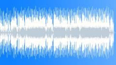 Latanna 110 D Stock Music