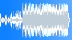 Fingerprints 118 F Stock Music