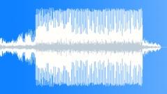 Electro Funk 120 F Stock Music