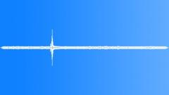Miscellaneous Crack LoudRiver FlowBirds SingingBG SlidesMedium DistantChilds Gl Sound Effect