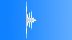 Crash Crashes Impacts Other Sledge Hammer Int Close Up Deadened Drop To Concret Sound Effect